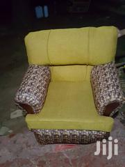 Single Seaters   Furniture for sale in Central Region, Wakiso