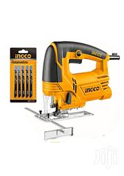 Brand New Inco Jig Saw | Electrical Tools for sale in Central Region, Kampala