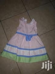 Girl Dresses | Children's Clothing for sale in Central Region, Kampala