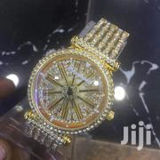 Ehapard Iced Watches | Watches for sale in Central Region, Kampala
