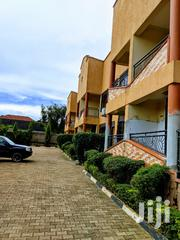 2 Bedroom Apartment in Muyenga | Houses & Apartments For Rent for sale in Central Region, Kampala