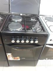 2gas 2electric, Electric Oven Cooker | Kitchen Appliances for sale in Central Region, Kampala