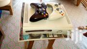 XBOX 360 On Sale | Video Game Consoles for sale in Central Region, Kampala