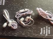 New Earphones | Accessories for Mobile Phones & Tablets for sale in Central Region, Kampala
