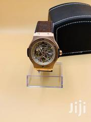 Hublot Leather Watches | Watches for sale in Central Region, Kampala