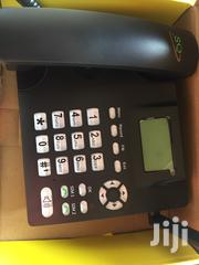 LS930 GSM Fixed Wireless Phone | Home Accessories for sale in Central Region, Kampala