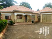 Executive Self Contained House for Sale at a Price of 250 M | Houses & Apartments For Sale for sale in Central Region, Mukono