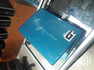 Laptop Asus A42JC 2GB Intel Core 2 Duo HDD 160GB