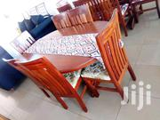 Dinning Table.   Furniture for sale in Central Region, Kampala