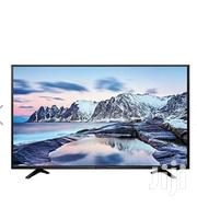 Venus 40 Inch LED TV Series 4 Full HD 1080 | TV & DVD Equipment for sale in Central Region, Kampala