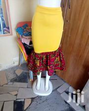 Skirt | Clothing for sale in Central Region, Kampala
