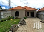 Najjera Classy Corporate House on Sell | Houses & Apartments For Sale for sale in Central Region, Kampala