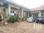Kisaasi World Class Double Room Avairable for Rent | Houses & Apartments For Rent for sale in Central Region, Kampala