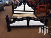 King Size 6x6 | Furniture for sale in Central Region, Kampala