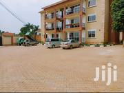 Najjera Condominiums Now Discounted on Sale For | Houses & Apartments For Sale for sale in Central Region, Kampala