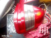 C200 Car Tail Lights | Vehicle Parts & Accessories for sale in Central Region, Kampala