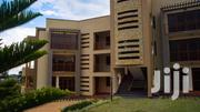 Apartment for Rent in Lubowa | Houses & Apartments For Rent for sale in Central Region, Kampala