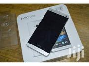 New HTC One 32 GB Silver | Mobile Phones for sale in Central Region, Kampala