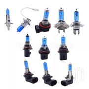 Car Replacement Bulbs All Sorts | Vehicle Parts & Accessories for sale in Central Region, Kampala