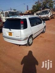 Toyota Raum | Cars for sale in Western Region, Kisoro