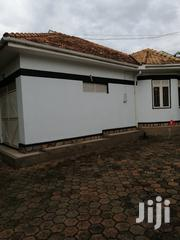 Three Bedroom House In Muyenga For Sale   Houses & Apartments For Sale for sale in Central Region, Kampala