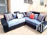 6 Seater At Sofa Solutions Uganda. | Furniture for sale in Central Region, Wakiso