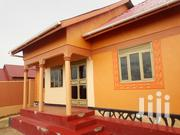 On Sale In Nansana-kyebando::3bedrooms,2bathrooms | Houses & Apartments For Sale for sale in Central Region, Kampala