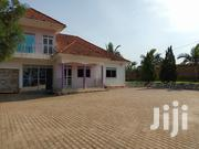 Half Acre Kira Mansion on Sell | Houses & Apartments For Sale for sale in Central Region, Kampala