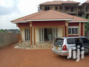Kiira Elegant Bungaloo on Sell | Houses & Apartments For Sale for sale in Central Region, Kampala