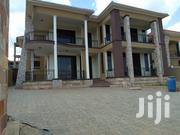 Kiira Celebrity Mansion on Market | Houses & Apartments For Sale for sale in Central Region, Kampala