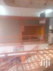 Shop For Rent In Kampala Town | Commercial Property For Sale for sale in Central Region, Kampala