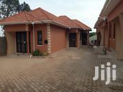 Munyonyo Eight Rental Units on Sell | Houses & Apartments For Sale for sale in Central Region, Kampala