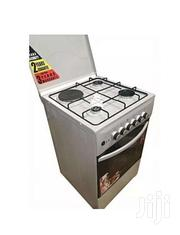 GL-General Gas Cooker | Kitchen Appliances for sale in Central Region, Kampala