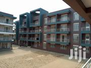 Naalya Great Condominiums On The Market | Houses & Apartments For Sale for sale in Central Region, Kampala