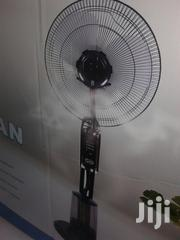 Stim Fans And Water | Home Appliances for sale in Central Region, Kampala