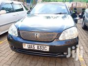 Toyota Mark II 2003 Gray | Cars for sale in Central Region, Kampala
