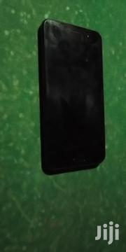 Infinix Hot 5 16 GB Black | Mobile Phones for sale in Central Region, Kampala