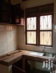 Kireka Kamuli Double Rooms Self Contained Is Available for Rent | Houses & Apartments For Rent for sale in Central Region, Kampala