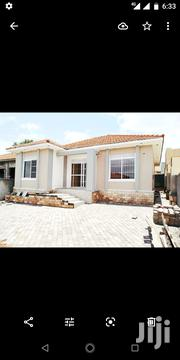 Kira Latest House on Sell | Houses & Apartments For Sale for sale in Central Region, Kampala