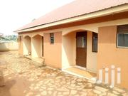 Single Bedroom for Rent in Bukoto | Houses & Apartments For Rent for sale in Central Region, Kampala