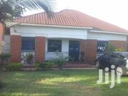Three Bedroom House In Mutungo For Sale   Houses & Apartments For Sale for sale in Central Region, Kampala
