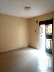 Clean Double Rooms for Rent in Bukoto | Houses & Apartments For Rent for sale in Central Region, Kampala