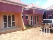Najjera First Class Single Room Self Containsd For Rent | Houses & Apartments For Rent for sale in Central Region, Kampala