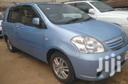 Toyota Raum 2006 Blue | Cars for sale in Central Region, Kampala