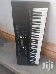 Yahama Keyboard | Audio & Music Equipment for sale in Eastern Region, Soroti