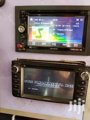 SONY Car Radios With Bluetooth | Vehicle Parts & Accessories for sale in Central Region, Kampala