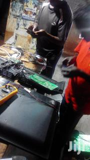 Electronics Specialist | Repair Services for sale in Central Region, Kampala