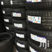 Tyre Importers And Suppliers | Vehicle Parts & Accessories for sale in Central Region, Kampala