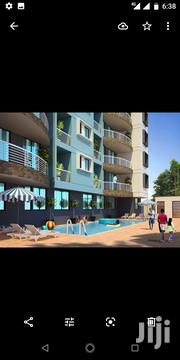 Najjera Condominiums for Upscale Residents on Sell | Houses & Apartments For Sale for sale in Central Region, Kampala