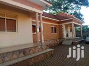 Are Are U Lookig For Two Homes In One Fence Najjera At Give Away Price | Houses & Apartments For Sale for sale in Central Region, Kampala